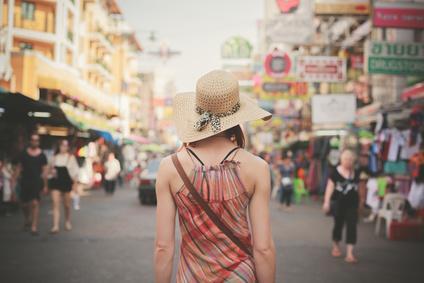 thajské fráze db datování